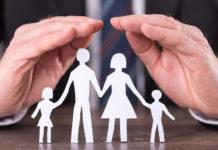 rachat assurance vie