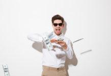 rachat de crédit pret conso