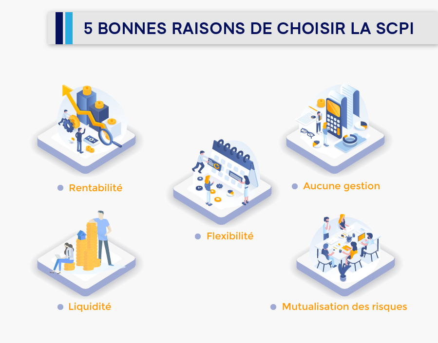 05-Infographie Scpi