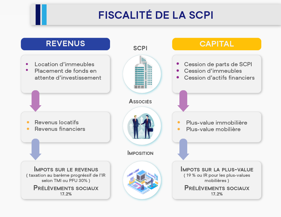 06-Infographie Scpi