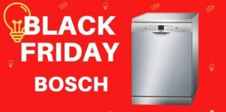 black friday bosch