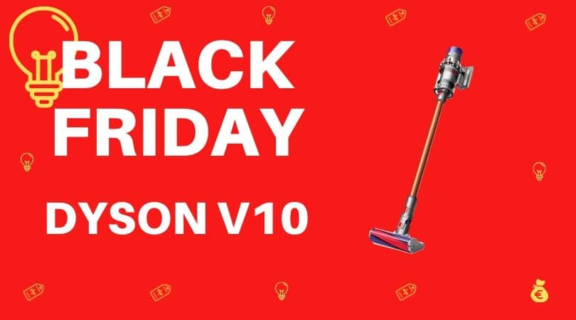 black friday dyson v10