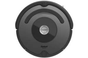 roomba 676 black friday