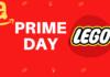 prime day lego