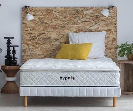 Hypnia Promo